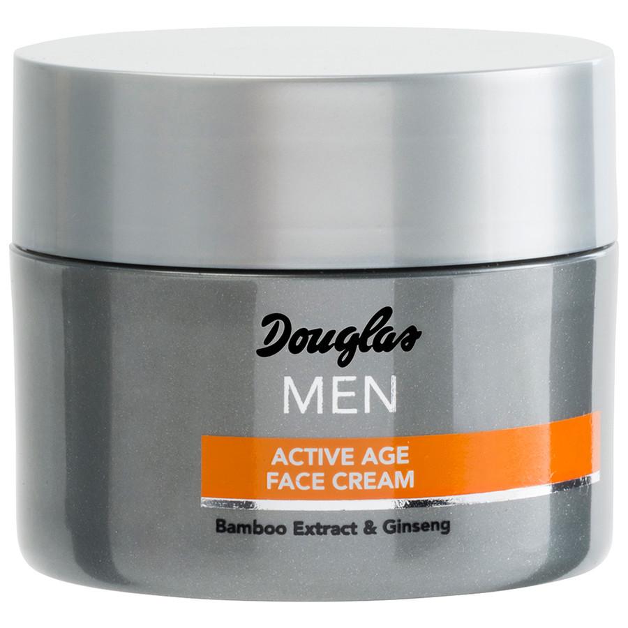 Douglas Men – Active Age Cream