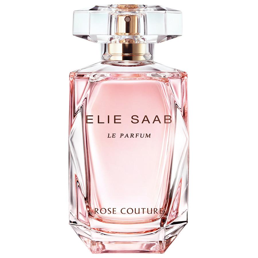 Le Parfum Rose Couture (EdT) - Elie Saab