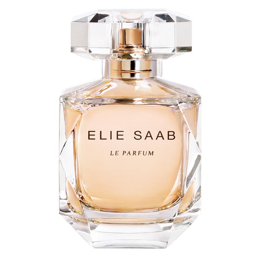 Le Parfum (EdP) - Elie Saab