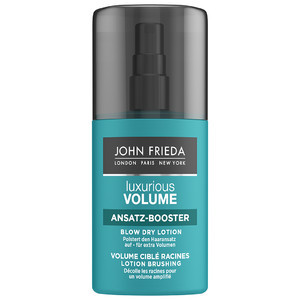 John Frieda - Ansatzbooster