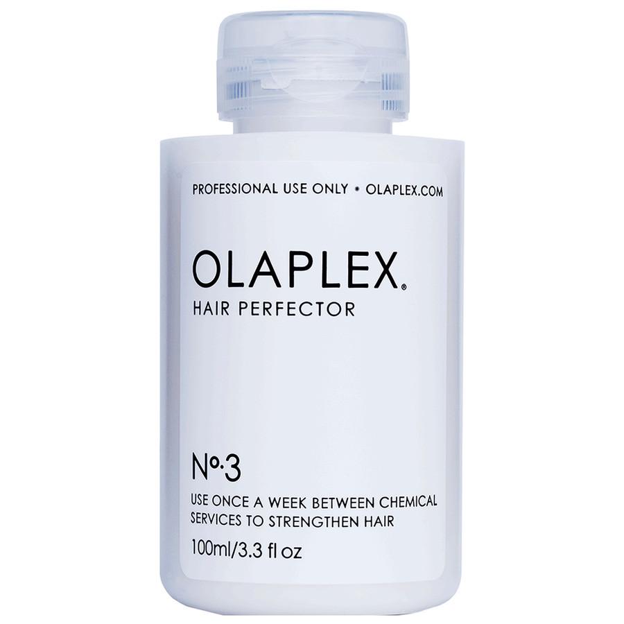 No.3  Haarkur -  Olaplex