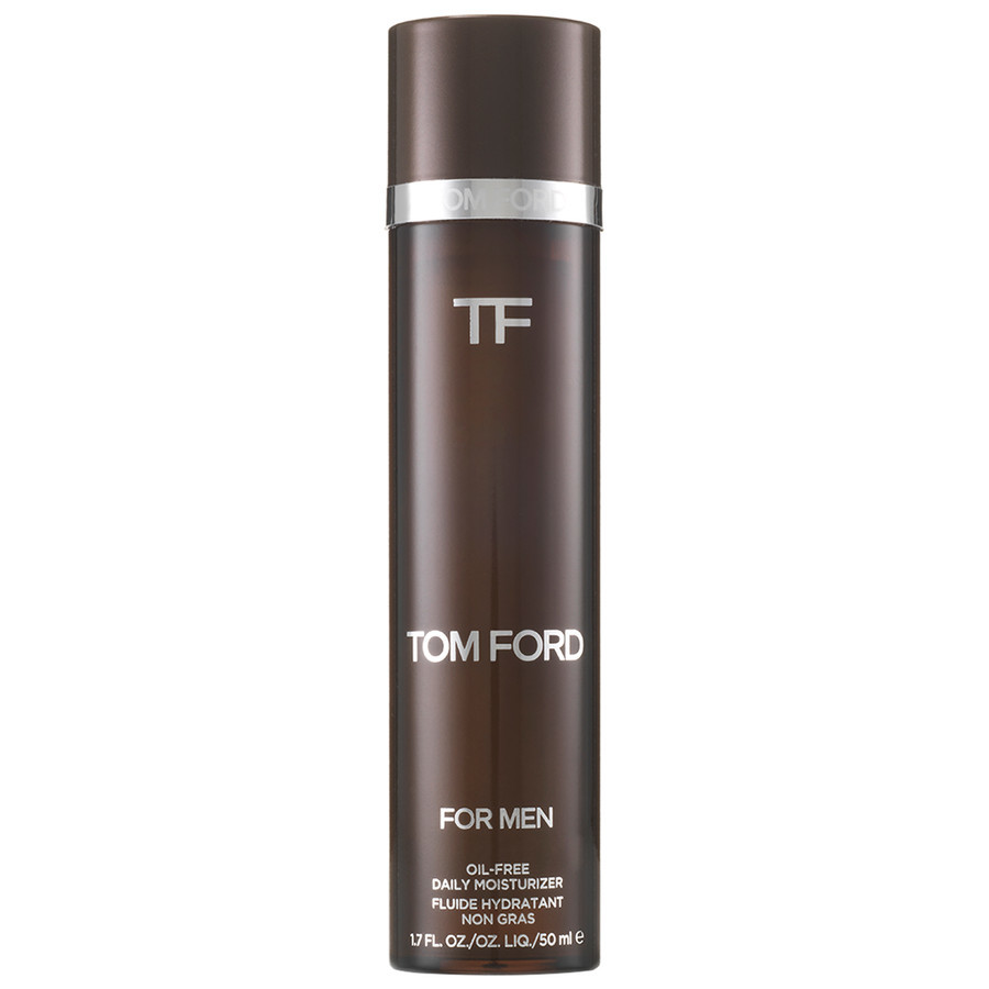 Tom Ford  – Oil-Free Daily Moisturizer