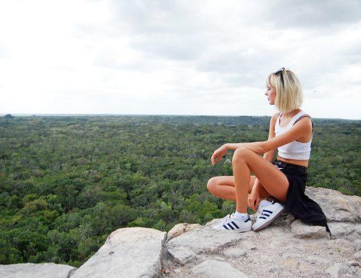 #BloggerTalk mit Ebba Zingmark