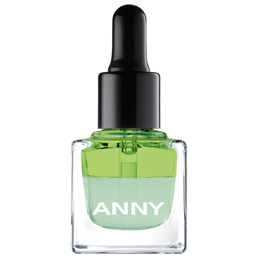Hyaluronic Shot Nagelpflege - ANNY