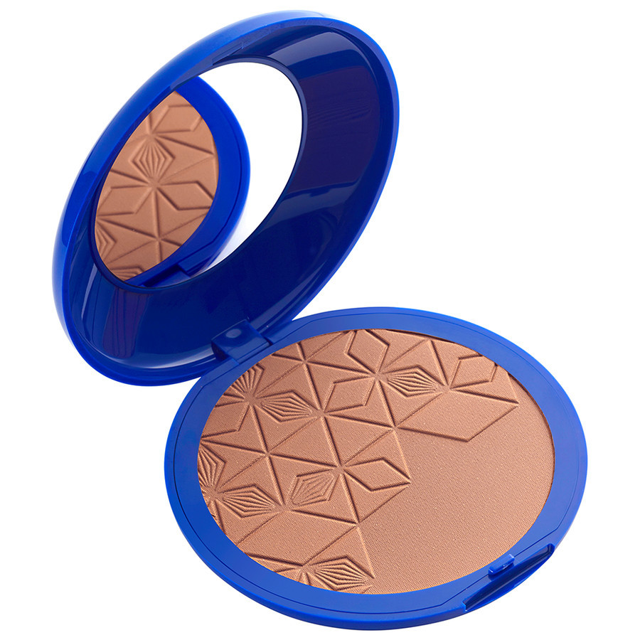 Douglas Make up Bronzing Powder