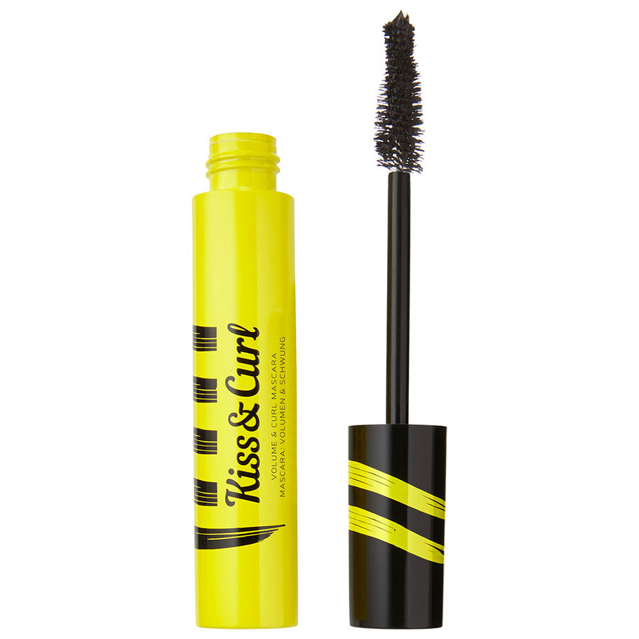 Douglas Make up Kiss & Curl Mascara