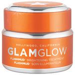 Flashmud Mask