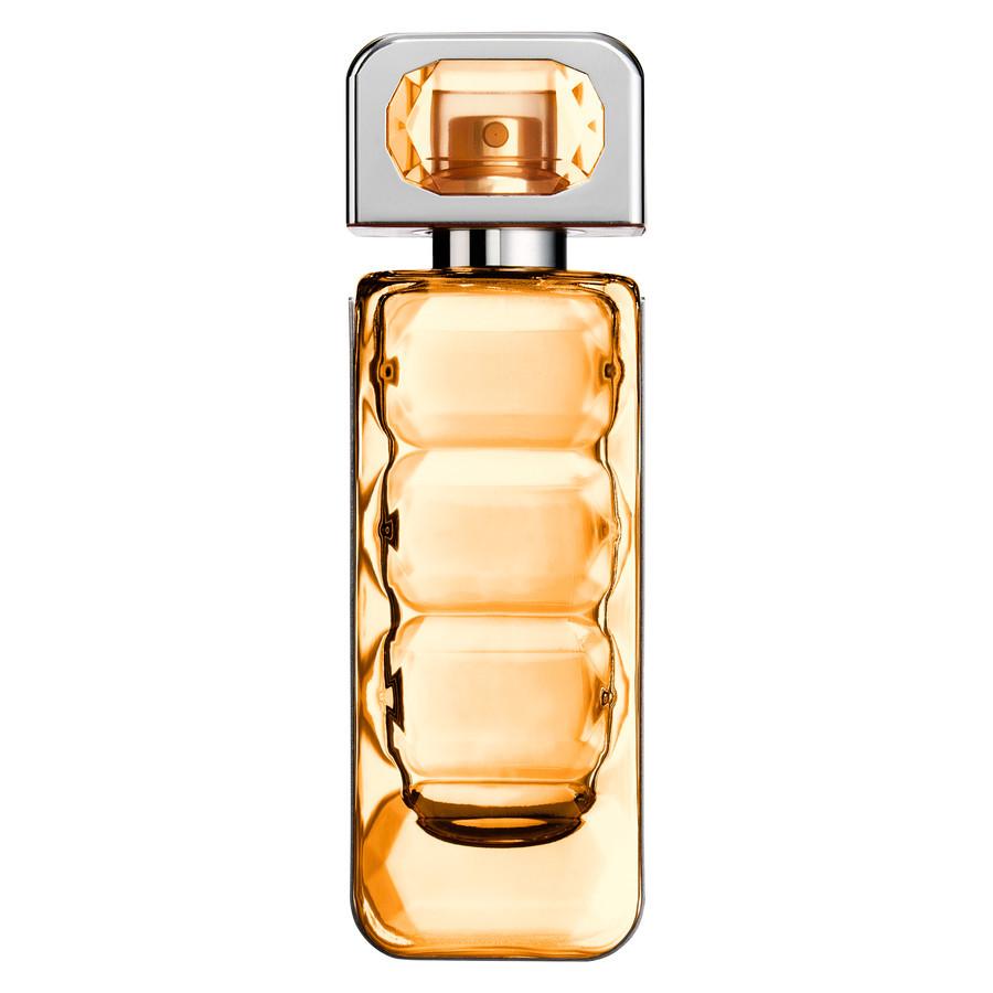 5 Tipps für dauerhaftes Duftvergnügen | beautystories
