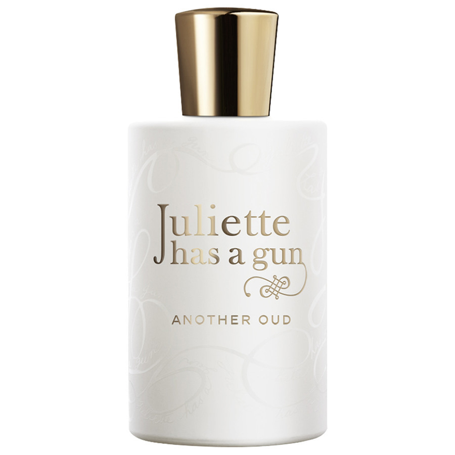 Juliette has a gun – Another Oud