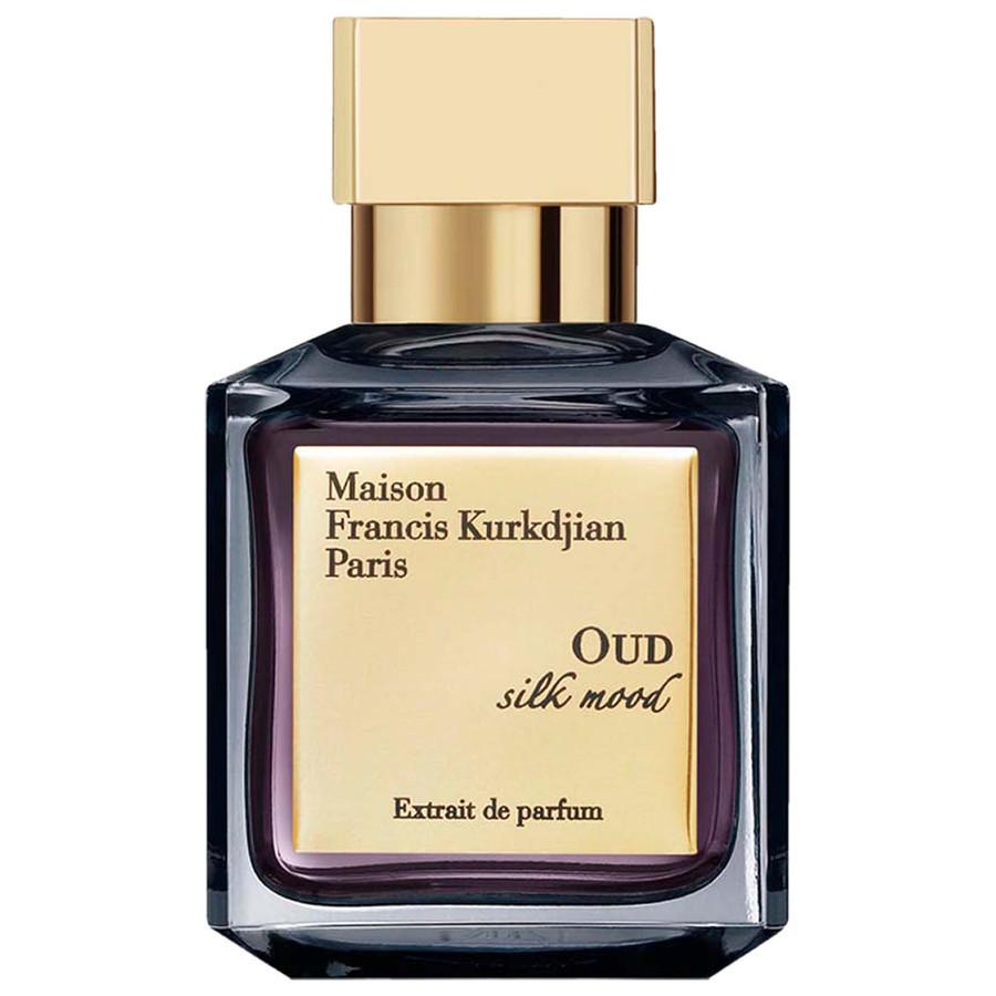Maison Francis Kurkdijan Paris – Oud Satin Mood