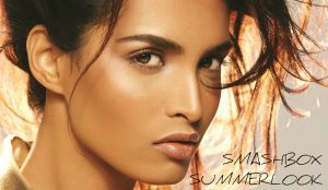 Smashbox-Summerlook