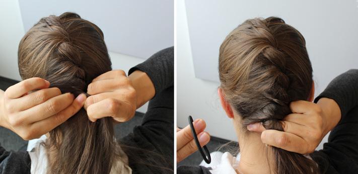 mit-einem-haarband-fixieren