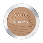 BeYu Sun Powder Bronze & Blush Bronzer
