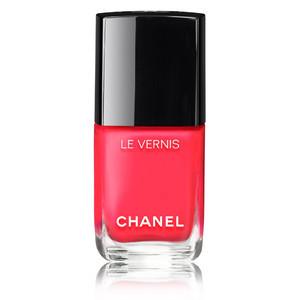 Chanel - Nagellack