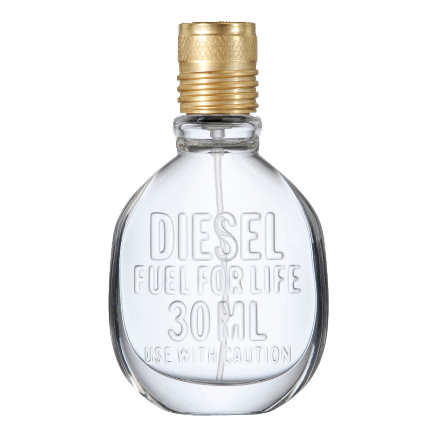 Diesel – Fuel for Life Homme