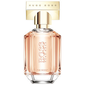 Hugo Boss - The Scent For Her