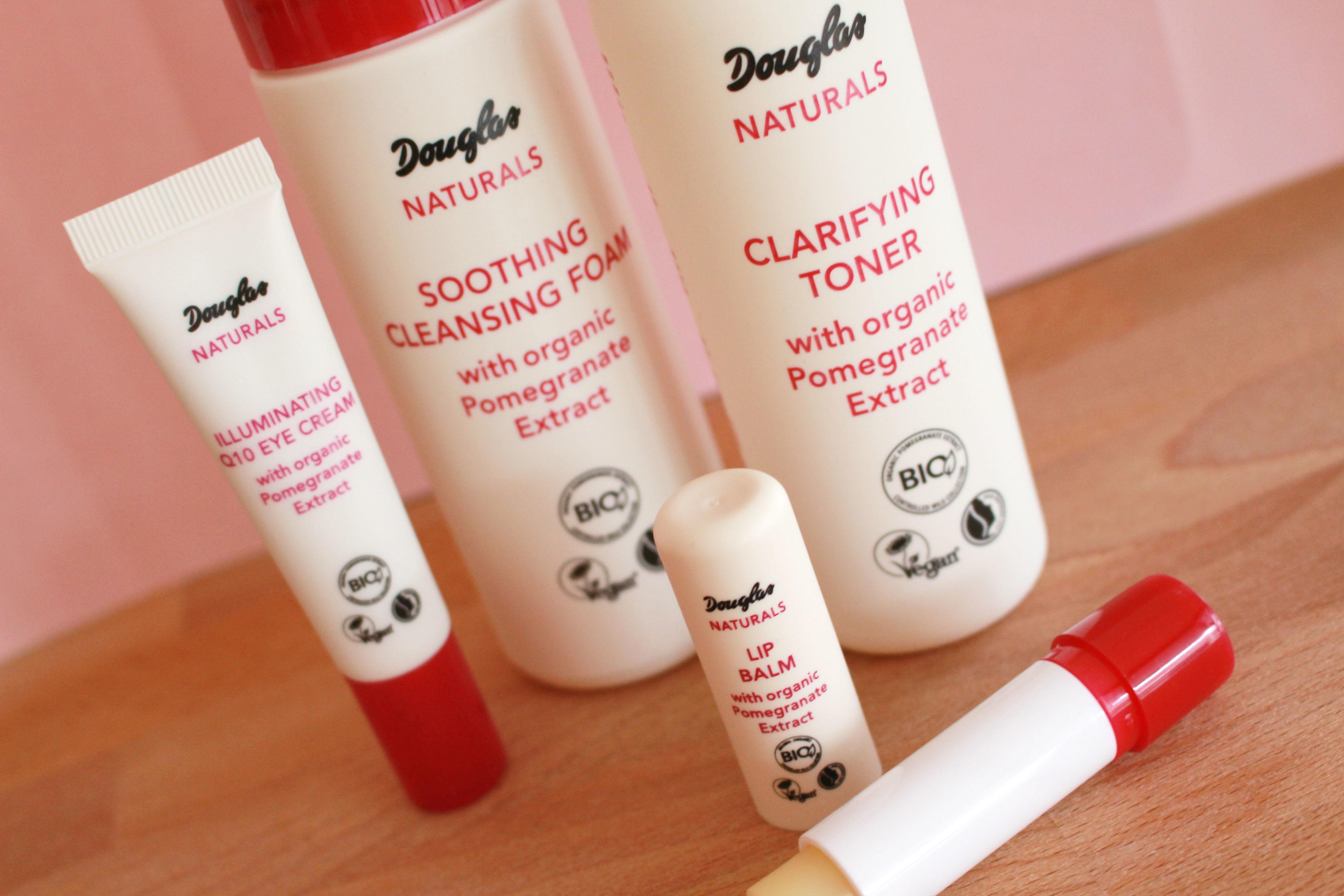 Douglas-Naturals-Rose-&-Pomegranade