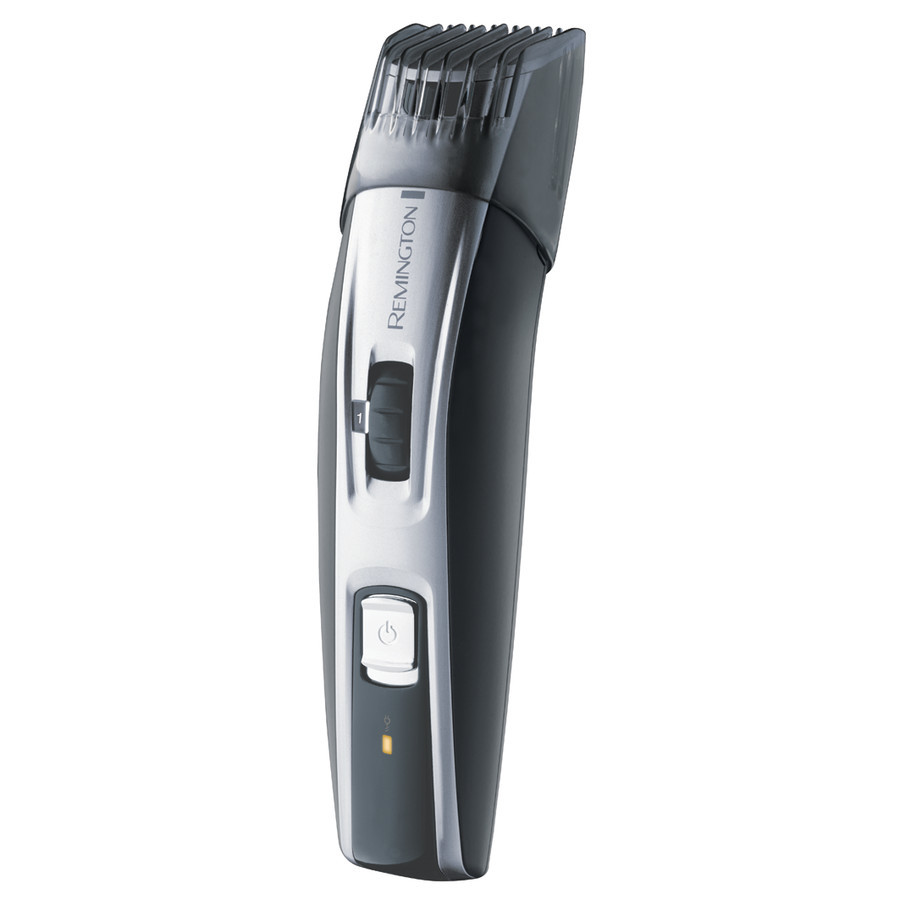 Contour Beard Trimmer – Remington