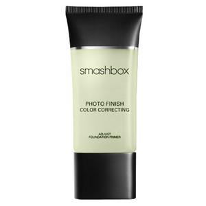 Smashbox - Primer
