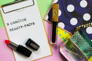 9-unnütze-Beauty-Facts