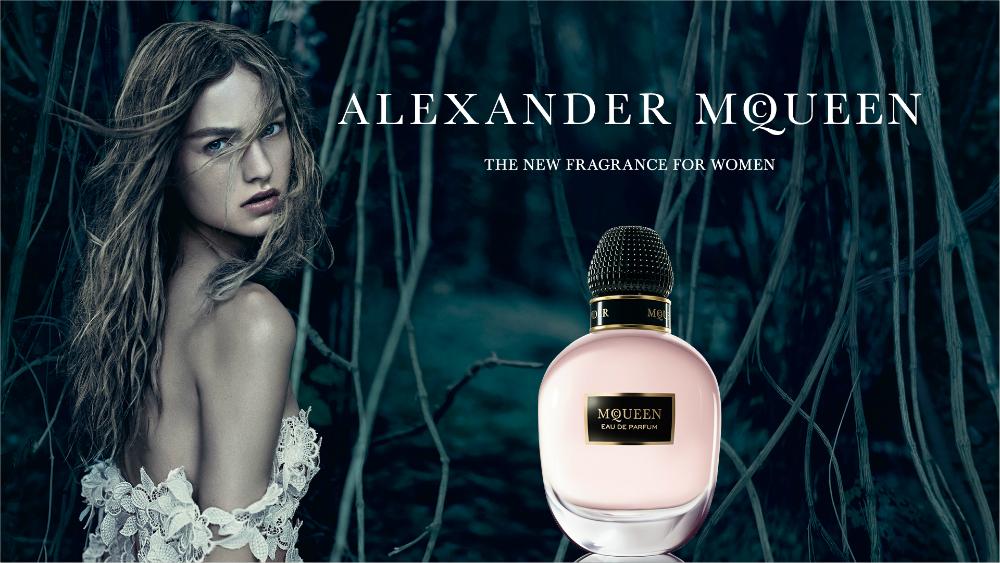 Alexander-McQueen-Eau-de-Parfum