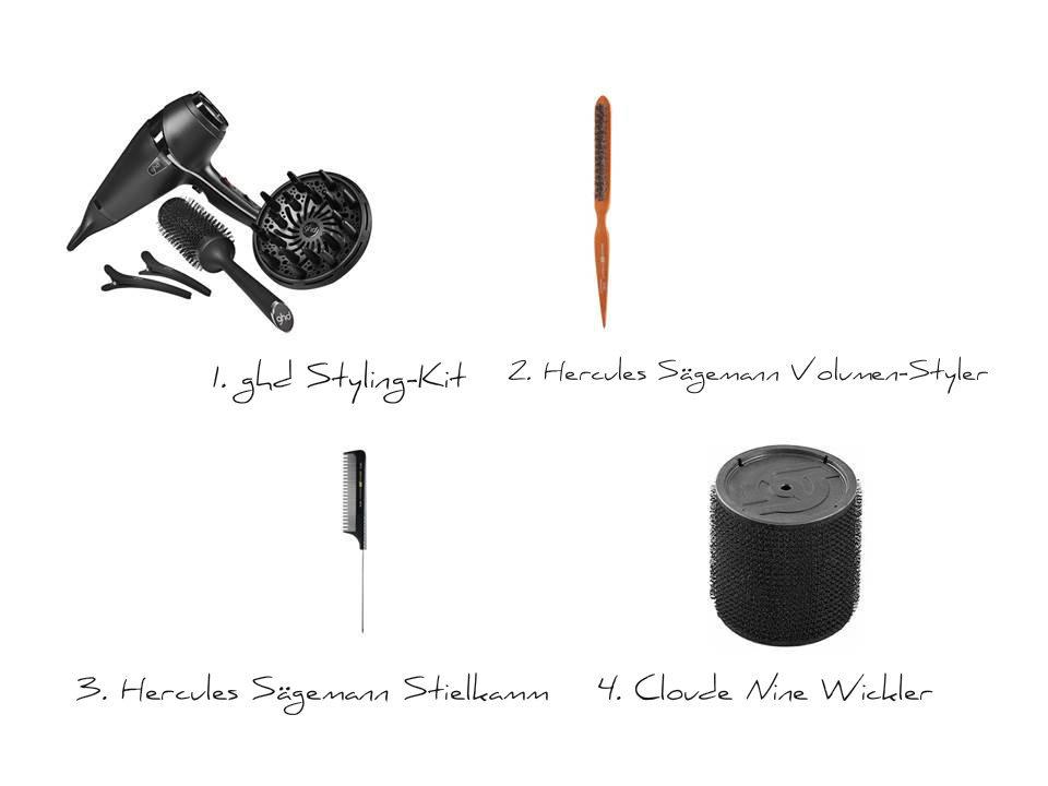 Tolle-Tools-für-mehr-Fülle