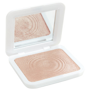 Models own Sculpt Glow Highlighter