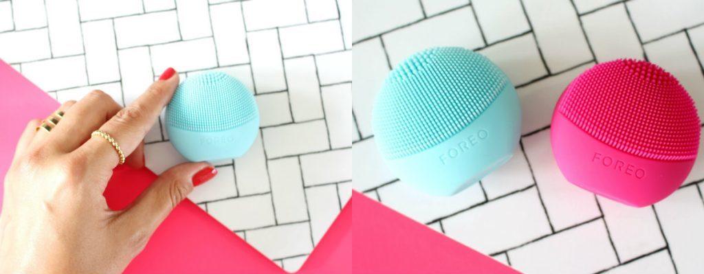 Foreo-Luna-Play