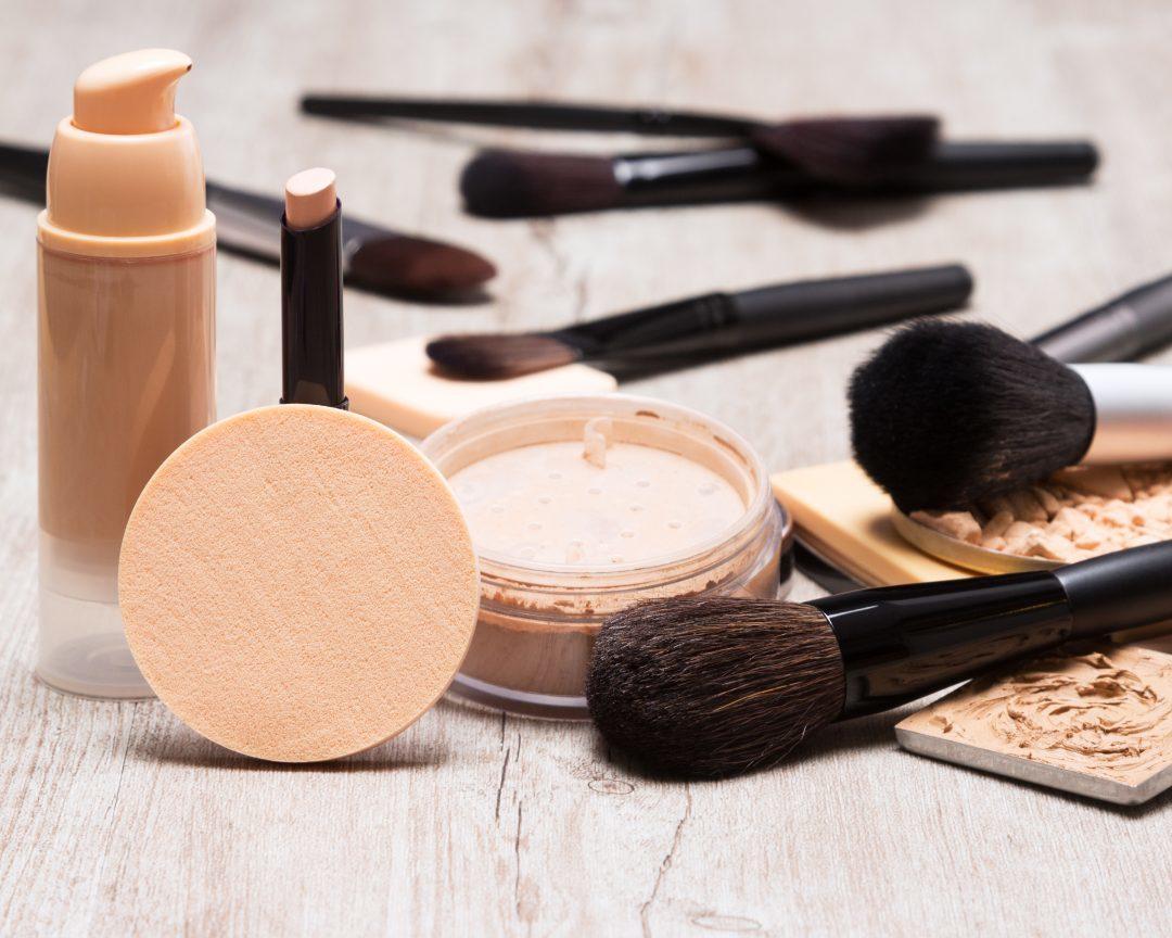 Concealer Mit Guter Deckkraft Beautystories