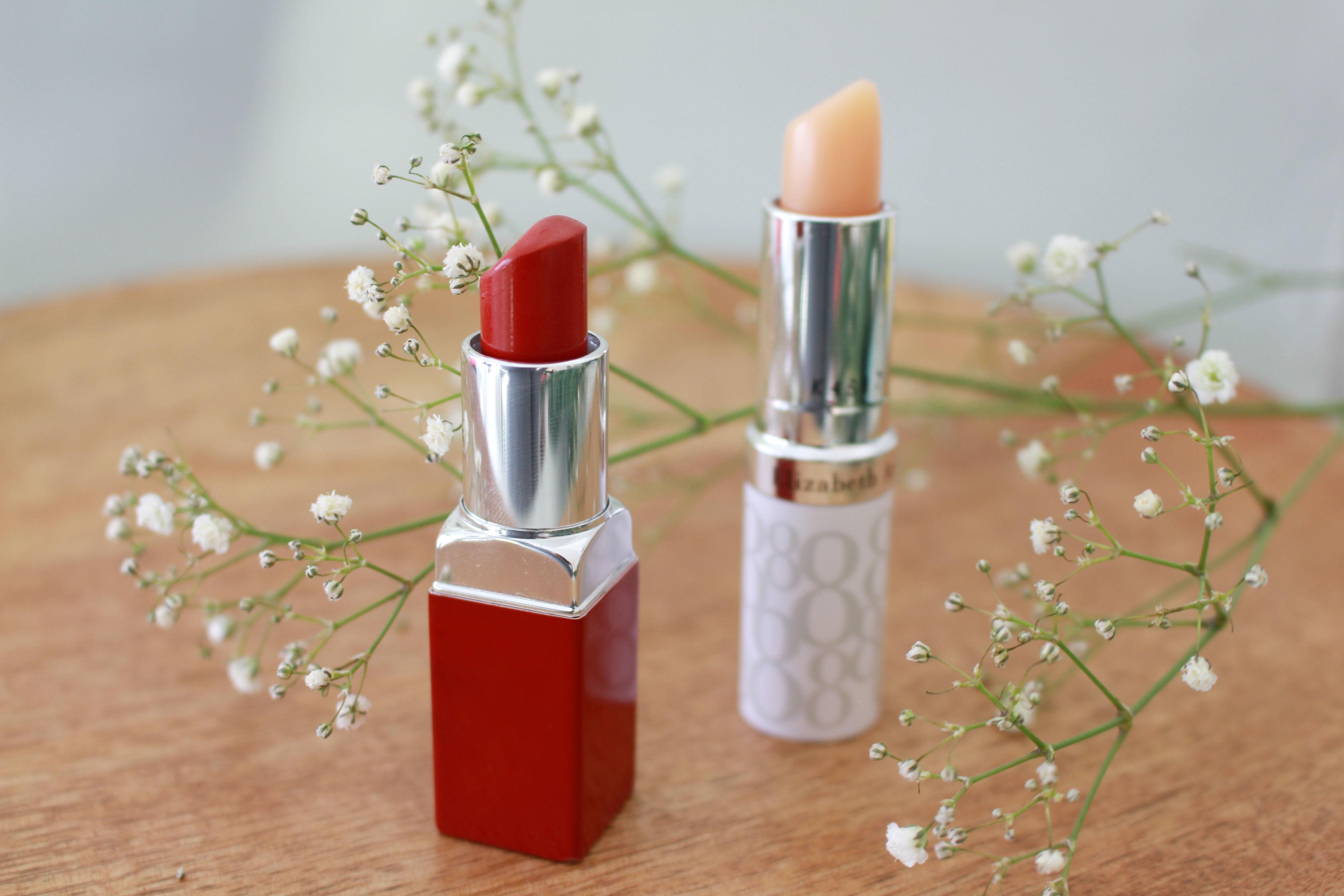 Lippenstift-und-Lipbalm-für-softe-und-gepflegte-Lippen