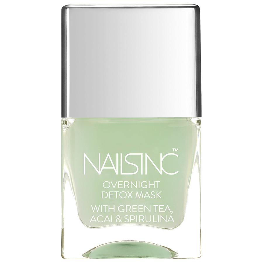 Nails Inc - Nagelpflege