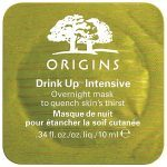 Origins - Drink up Intensive Maske