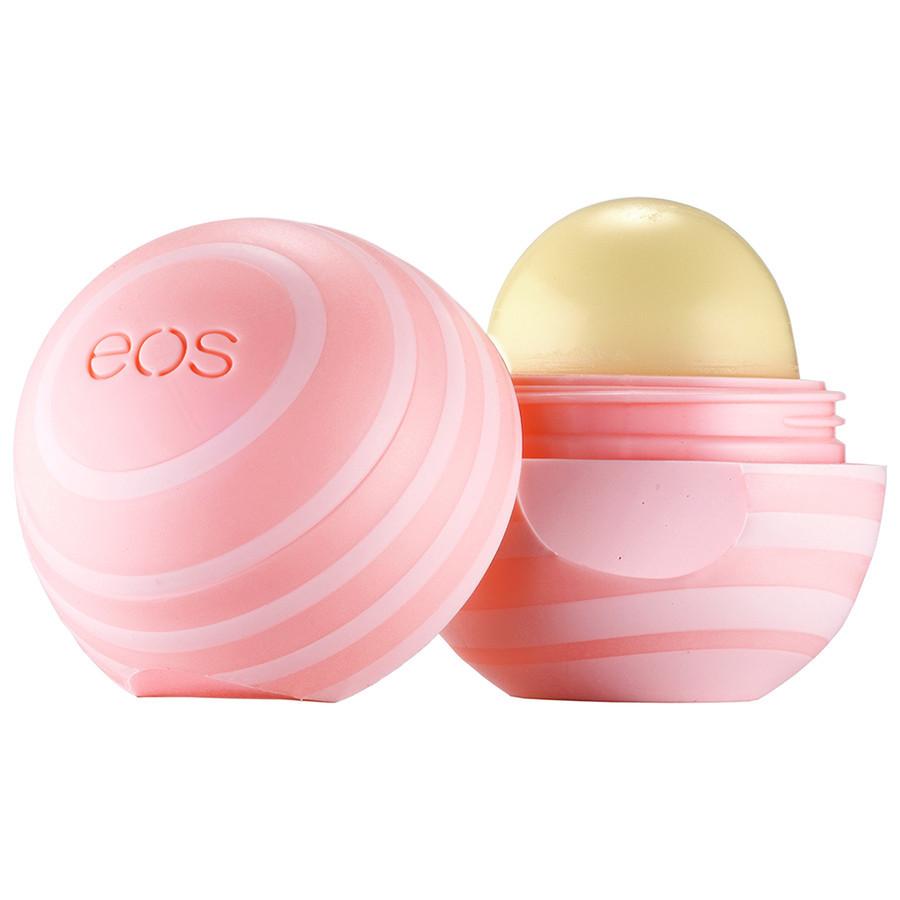eos – Lippenbalsam
