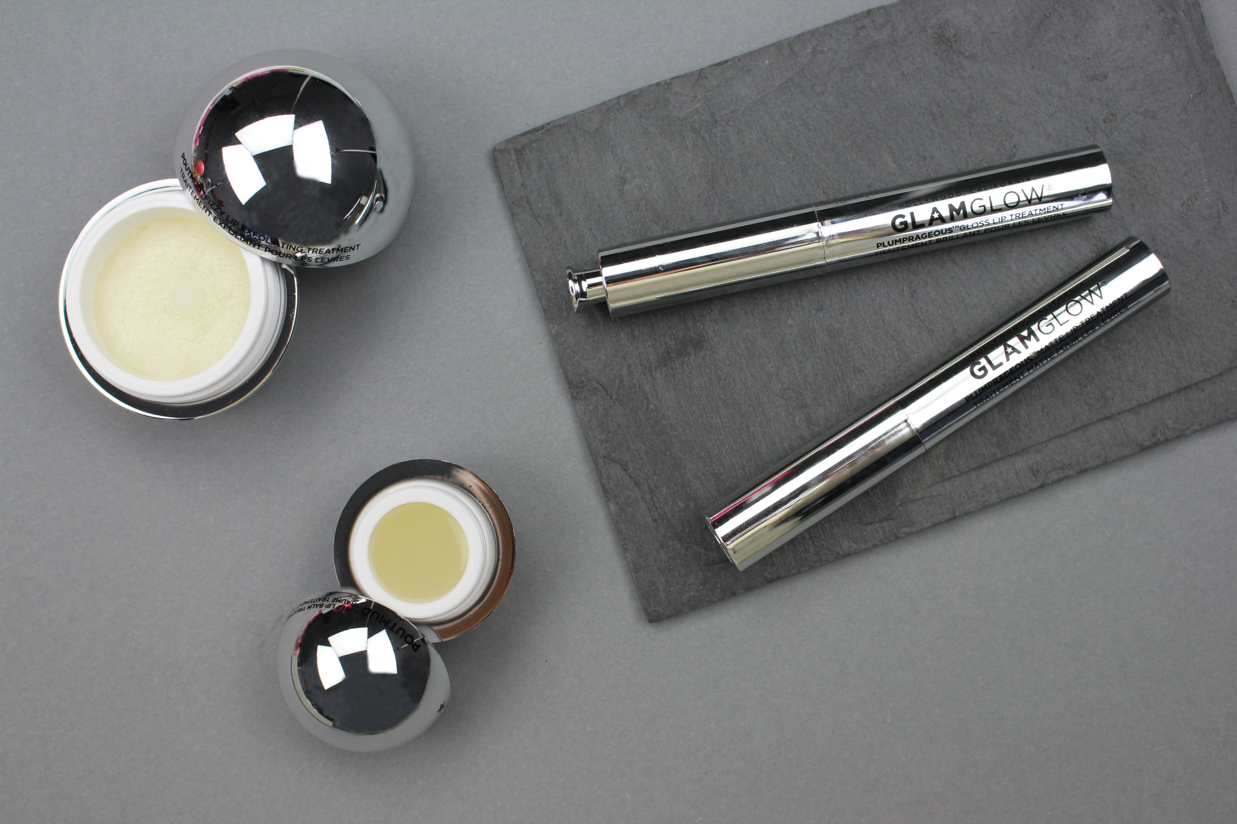 Lippenpflege-Linie-von-Glamg