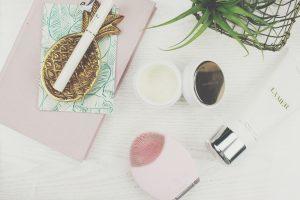 Luxus-Produkte