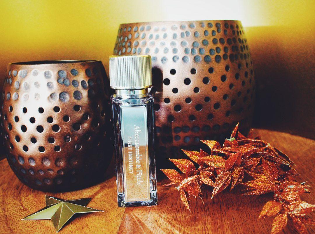 Duft-Alternativen zu Duft-Klassikern