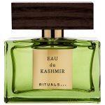 Rituals - Eau du Kashmir