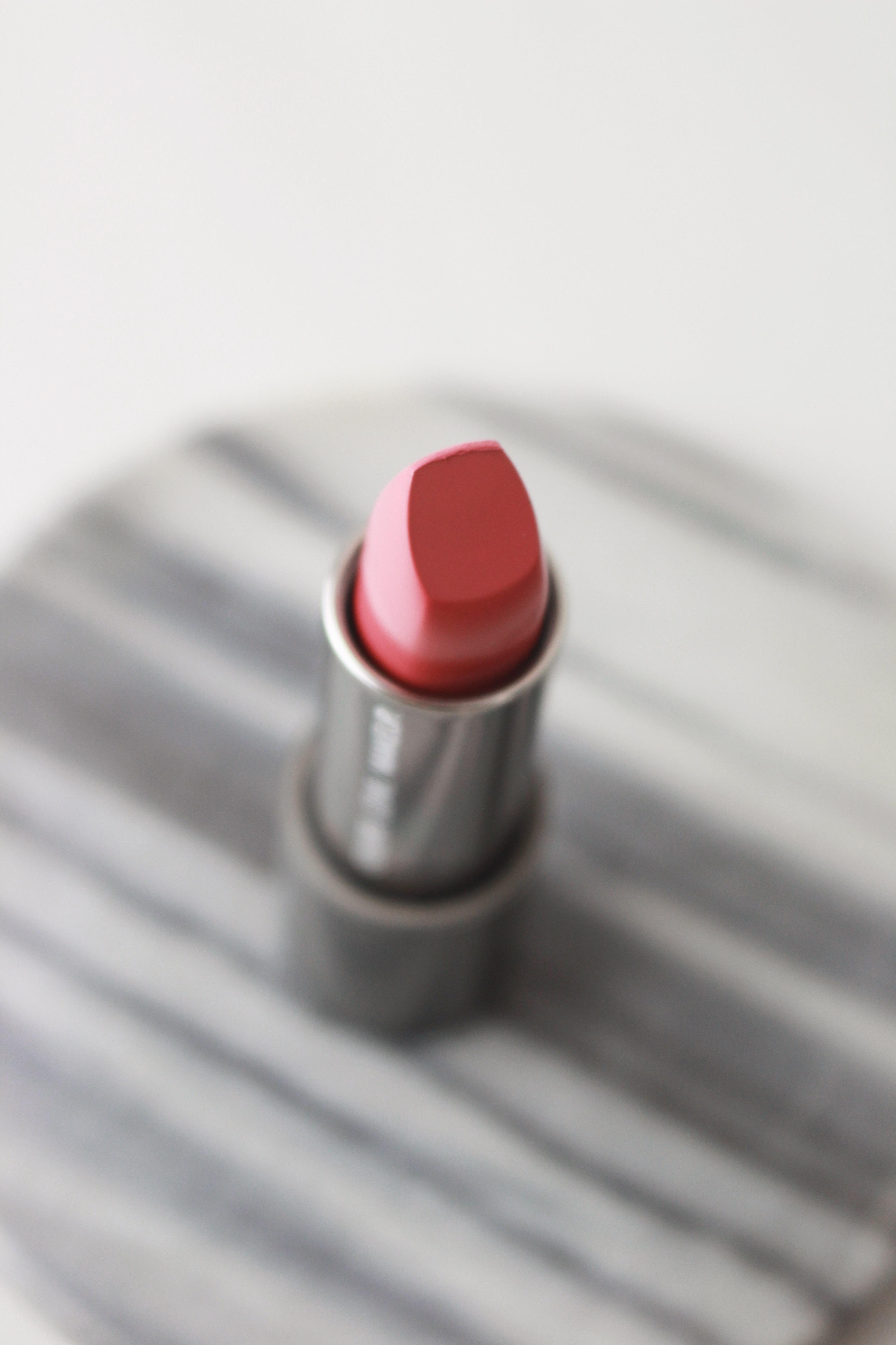 Zoeva-Matte-Lipstick
