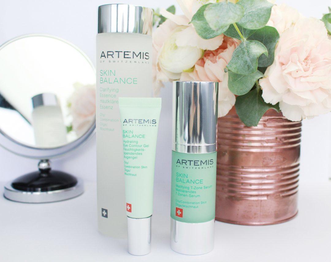 Gesichtspflege_Artemis