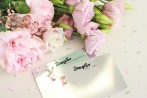 DBC-Douglas-Beauty-Card