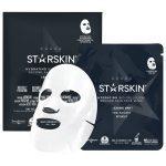 STARSKIN - FACE MASK