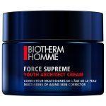 Biotherm - Gesichtscreme