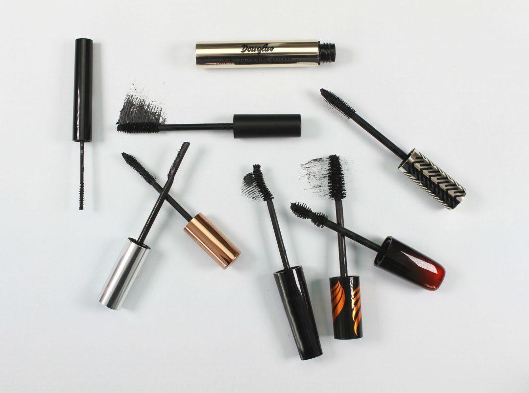 6e3f5dc8520 Wenn es ein Beauty-Produkt gibt, mit dem man im Nu frischeres Aussehen  zaubern kann, dann ist das auf jeden Fall der Mascara. Ich schätze, dass der  Mascara ...
