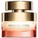 Michael Kors - Wonderlust EdP