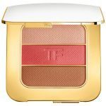 Tom Ford - Contouring-Set