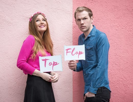 TopFlop-Titel