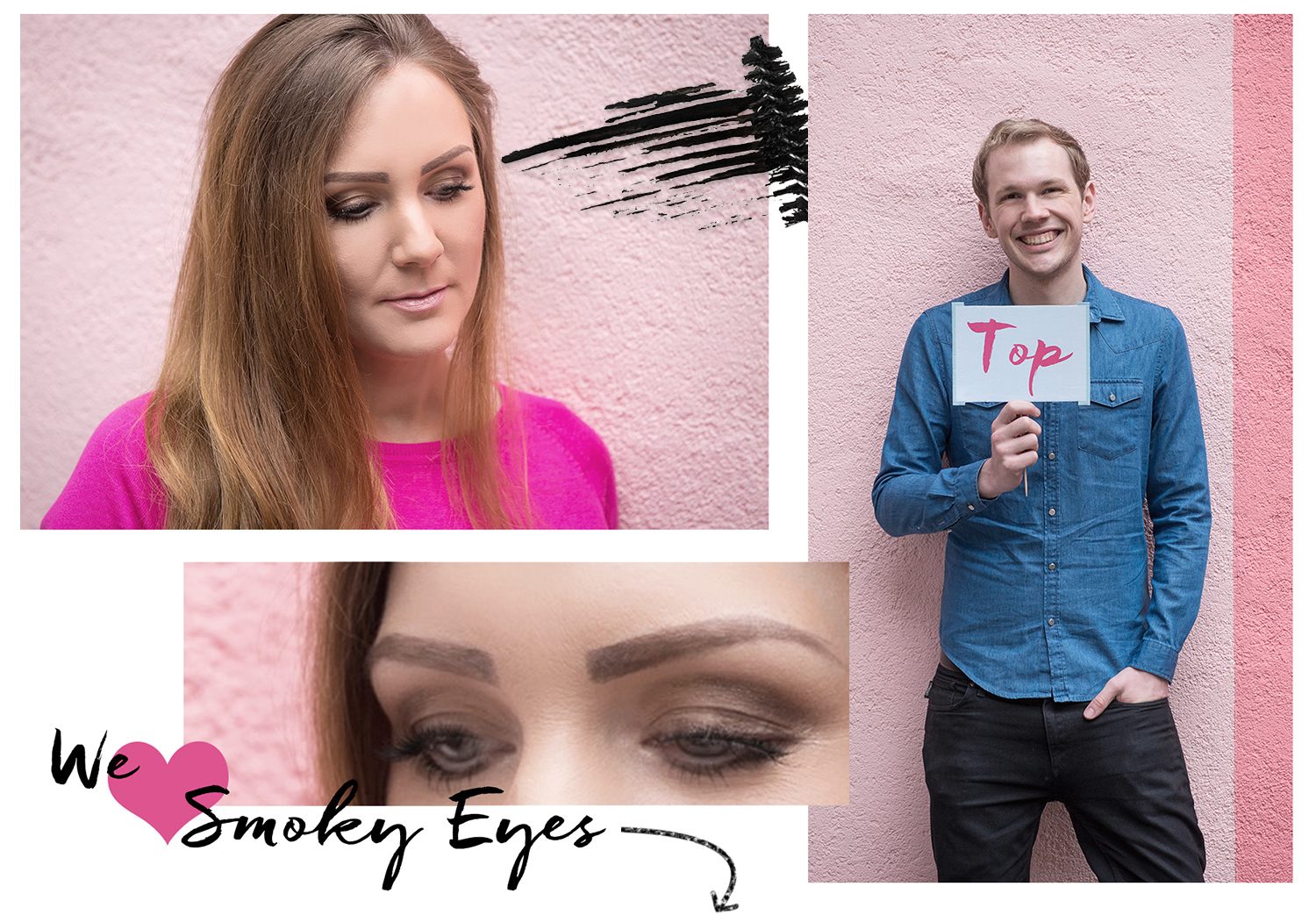 collagesmoky