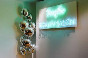 Douglas_Beauty_Salon