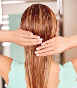 Haarpflege_im_Sommer