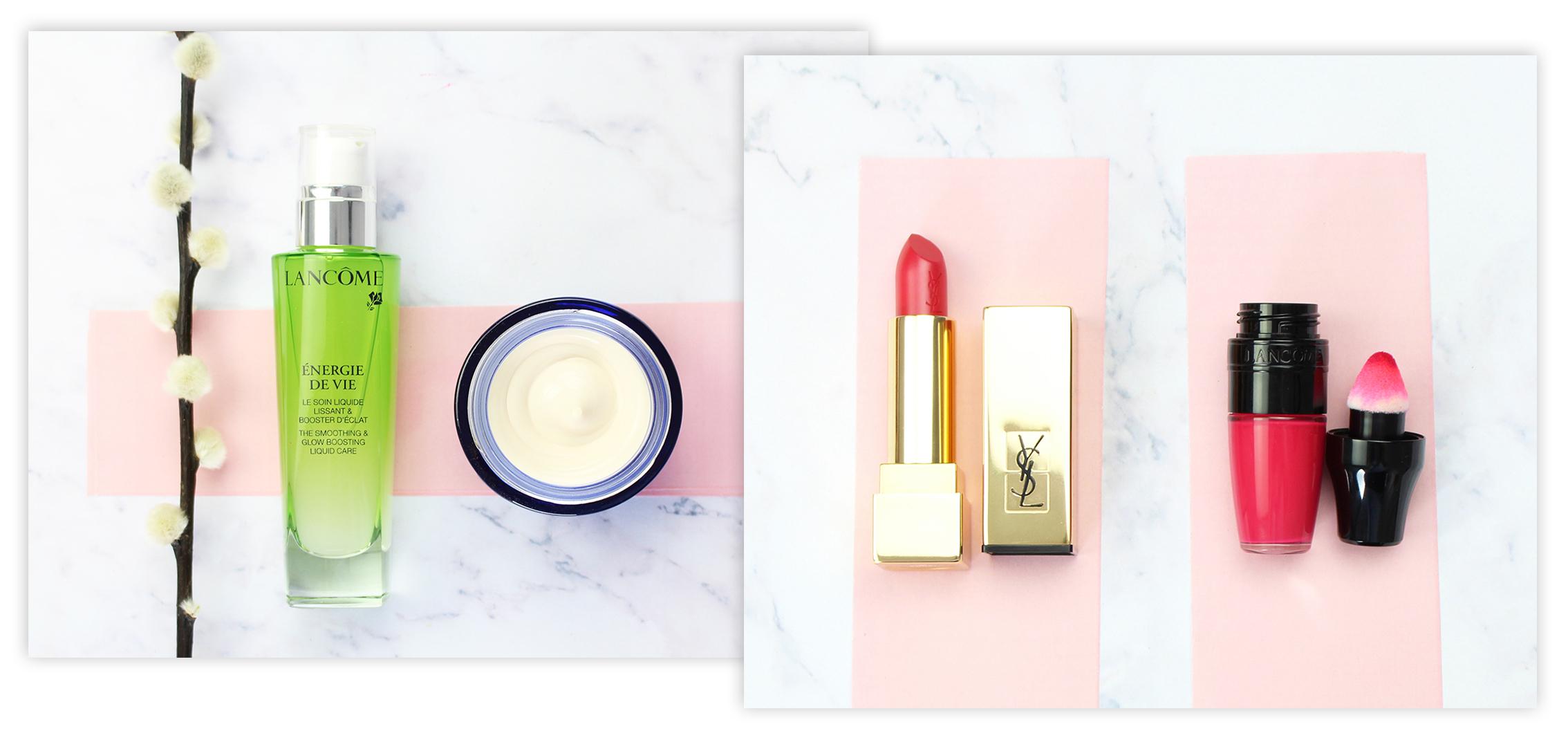 Gesichtspflege-und-Lippenstifte